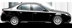 Saab9-3 Sedan