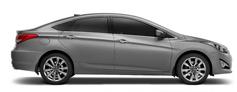 Hyundaii40