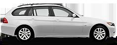 BMW3 Touring