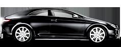 MercedesCLC