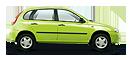 Kalina Hatchback
