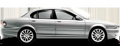 JaguarX-TYPE