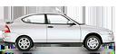 Priora Coupe