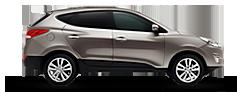 Hyundaiix35