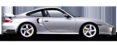 Porsche911 GT2