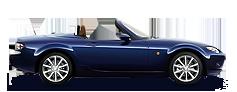 MazdaMX-5