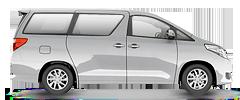 ToyotaAlphard