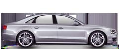 AudiS8