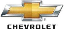 Автосалон Chevrolet на Кордном, официальный дилер автомобилей Chevrolet, Омск. Все автосалоны Омска на om1.ru