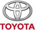 Автосалон Тойота Центр Омск, официальный дилер автомобилей Toyota, Омск. Все автосалоны Омска на om1.ru