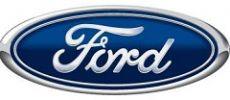 Автосалон Форд-Омск, официальный дилер автомобилей Ford, Омск. Все автосалоны Омска на om1.ru