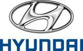 Автосалон Феникс Авто НМ, официальный дилер автомобилей Hyundai, Омск. Все автосалоны Омска на om1.ru