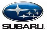 Автосалон Феникс-Авто, официальный дилер автомобилей Subaru, Омск. Все автосалоны Омска на om1.ru