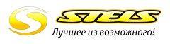 Автосалон Феникс-Авто, официальный дилер техники Stels, Омск. Все автосалоны Омска на om1.ru
