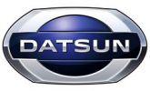 Автосалон Евразия Моторс, официальный дилер автомобилей Datsun, Омск. Все автосалоны Омска на om1.ru