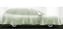 Alfa Romeo159