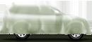 Emgrand Hatchback