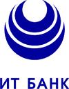ИТ Банк