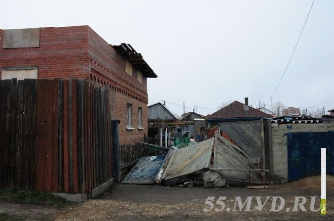 Погода в гулькевичи на 14 дней краснодарский край