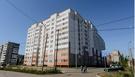 Жилой дом по ул. 10-я Чередовая