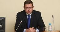 В департаменте Бесштанько в Москве начались обыски из-за гибели детей в Карелии