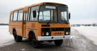 В Омской области снова сократят автобусные маршруты