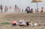 Омские пляжи: какова вероятность утонуть?
