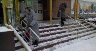 Жительнице Омской области компенсацию за перелом будут платить не чиновники, а предприниматель