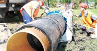 «Росводоканал Омск» обеспечивает бесперебойное водоснабжение абонентов