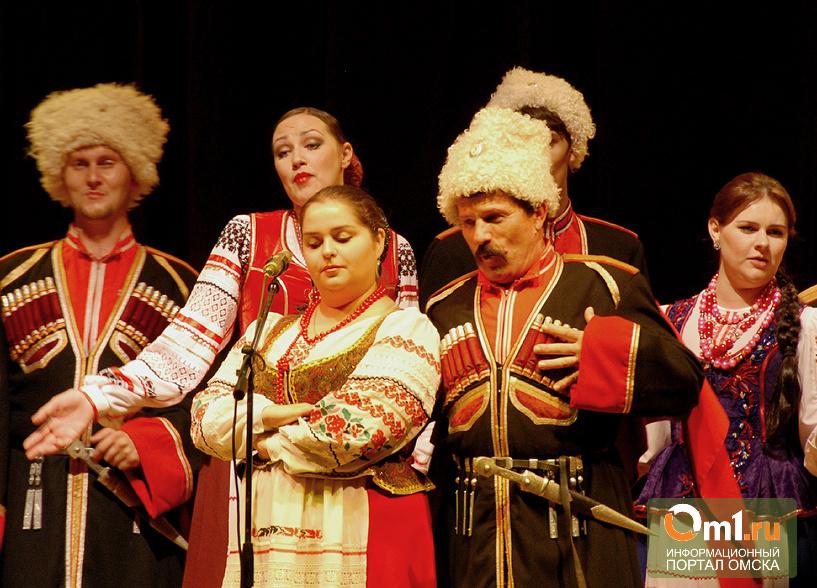 Глава Дагестана предлагает проверить гимн Кубани на экстремизм