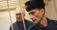 Топ-менеджера «Роскосмоса» арестовали по обвинению в мошенничестве
