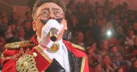 Первое шоу и испытание страховки: омичи о новом цирке