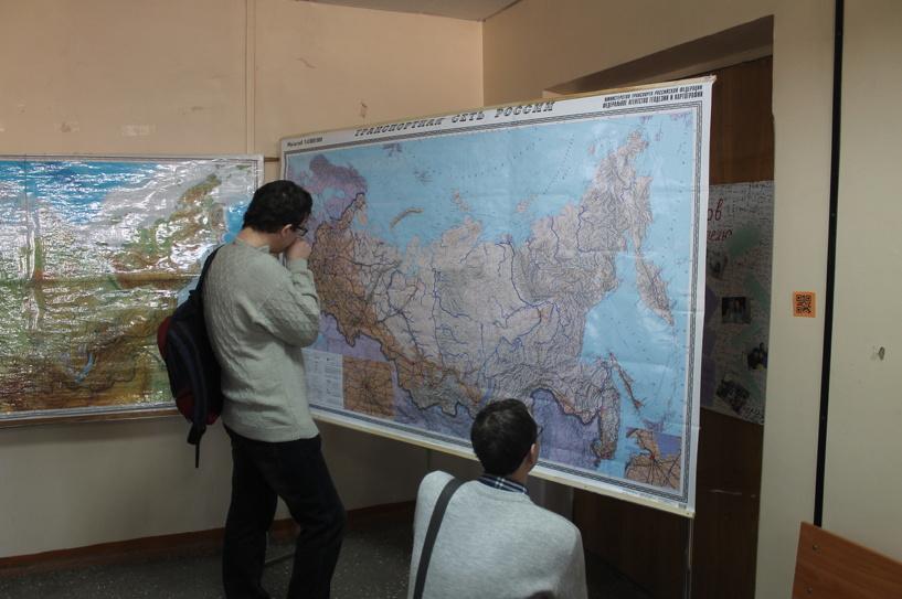 Омские школы полностью готовы к учебному году
