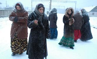 В Омске материнский капитал получают даже те, у кого нет детей