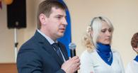 Мэр Двораковский официально уволил директора департамента транспорта Омска Маслика