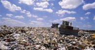 Коммунальные платежи россиян вырастут на 15% из-за мусора