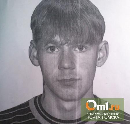В Омской области из детского дома ушел татуированный подросток
