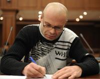Организатору убийства Политковской дали 11 лет тюрьмы