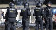 На вокзале под Мюнхеном мужчина с криком «Аллах акбар» ранил четырех человек