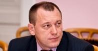 Алексей Ложкин: «Нужно включить в один лот для частных перевозчиков три маршрута: убыточный, прибыльный и нейтральный