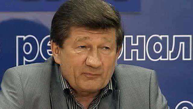 Мэр Омска: Путепровод на Торговой будет открыт 15 ноября