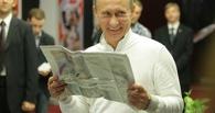 Янки, гоу хоум! Путин ограничил доступ иностранцам к СМИ