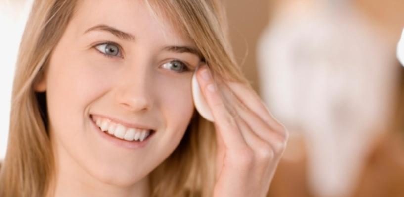 Лайфхак: выбираем самый эффективный тип косметики для омоложения
