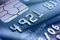 Полсотни банков в РФ рискуют лишиться лицензий в 2014 году