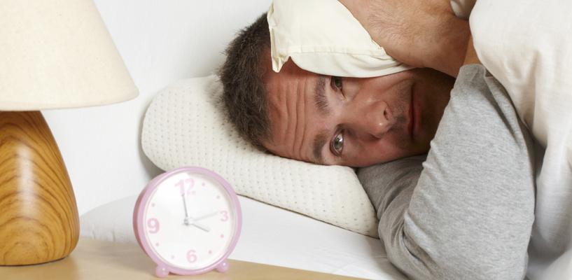 Закон о том когда мешают спать по ночам что делать