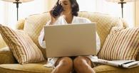 Статистики изучат, как омичи пользуются интернетом