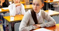 Омские школьники предпочитают сдавать обществознание и физику