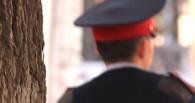 В Омской области полицейского поймали со «спайсом» и уволили