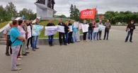 Работники омского «ТрансМаша» защитят уволенного сотрудника