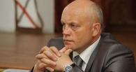 В свой день рождения Назаров назначил двух министров